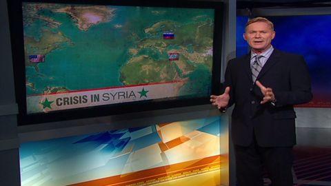 holmes syria houla world reax_00033415