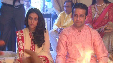 cfp pkg udas india arranged marriages_00001230