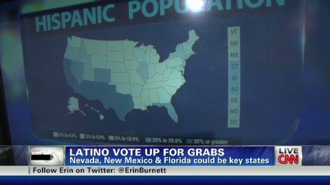 exp EB Latino Vote _00002001