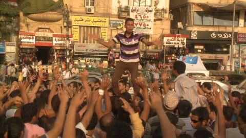 pkg wedeman egypt revolution malcontent_00000219