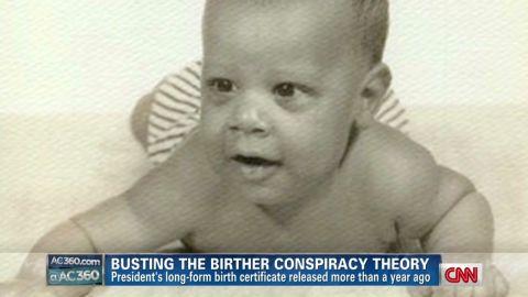 ac tuchman birther conspiracy theory _00001315