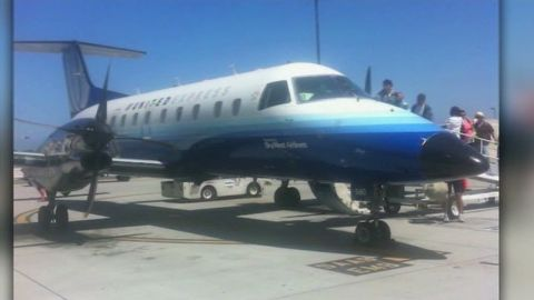 dnt ca plane board no ticket_00000916