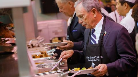 Michael Bloomberg has been mayor of New York since 2002. While he has implemented changes in all areas of life for New Yorkers, his policies concerning health have caused the most controversy. Here are some of his most memorable health proposals, not all of which were enacted: