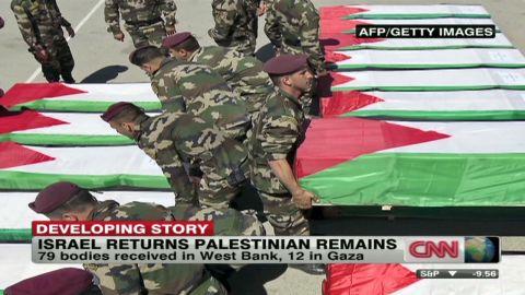 erekat.israel.returns.remains_00031104