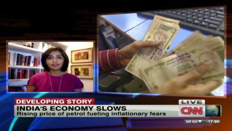 kapur india economy slow_00014829