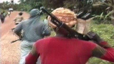 duthiers sierra leone child soldier_00011125
