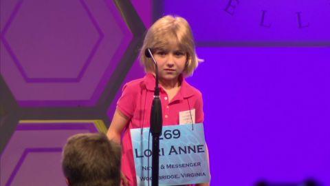 vonat six year old speller loses_00003608