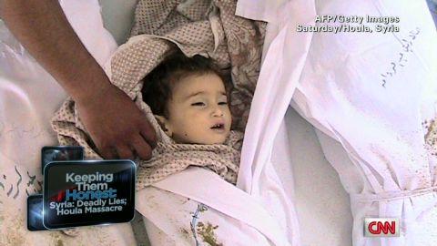 ac kth syria houla investigation_00024018
