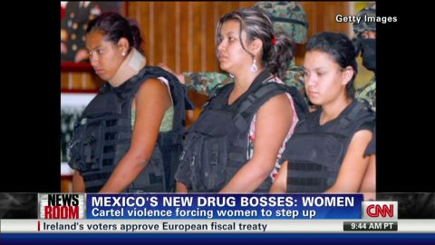 nr.mexico.new.drug.bosses,women_00003214