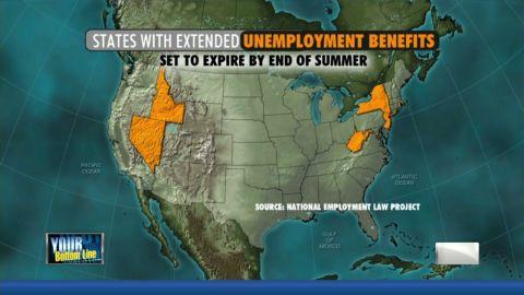 ybl.herbert.moore.jobless.benefits.99ers.unemployment_00011014
