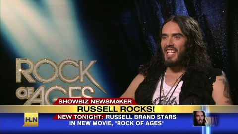 SBT Rock of Ages_00002519