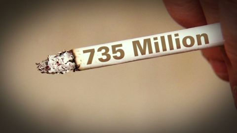tsr pkg gupta california cigarrette tax_00003012