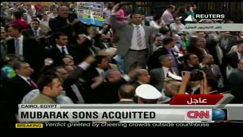 cnni short mubarak court  reax_00000019