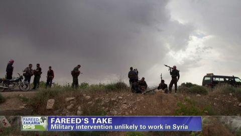 gps.fareeds.take.syria_00004824