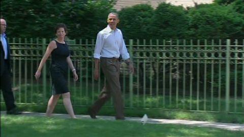 Obama Chicago Walk_00001426