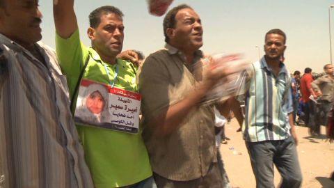 wedeman.mubarak.verdict_00003217