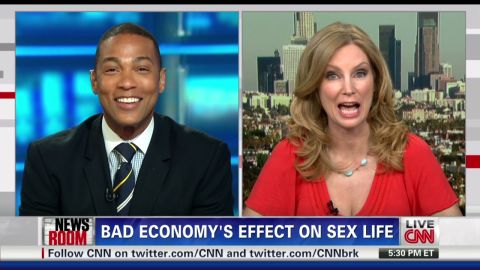 exp economy sex life_00002001