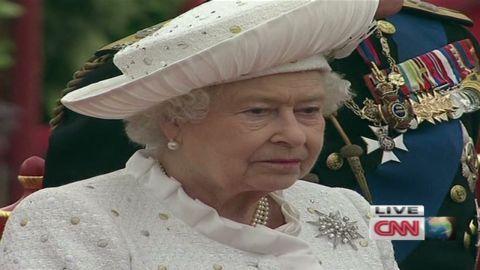 jubilee.royal.pageant.wrap_00004023