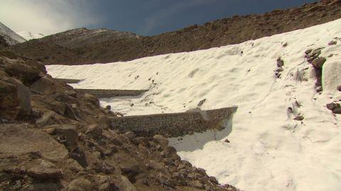 udas india glacier man_00005209