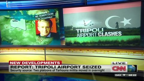 bpr robertson tripoli airport seized_00000230