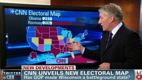 tsr king new electoral map_00002708