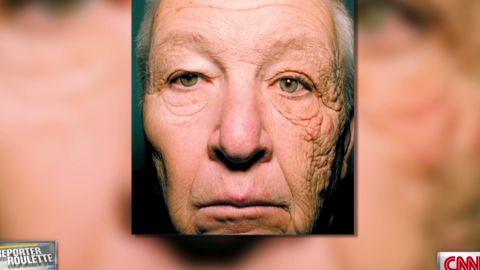 nr truckers face sun damage _00000126