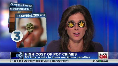 exp EB NY Pot Arrests_00002001