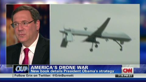 exp EB Sanger Drone Obama_00004410