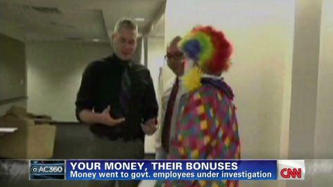 ac griffin gsa bonuses during investigation_00010030
