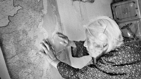 lah japan comfort women _00001223