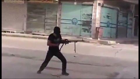 Clancy Syria Civil War_00005317