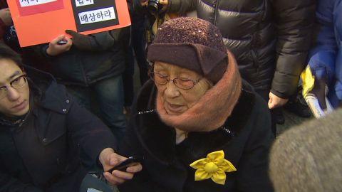 pkg hancocks skorea comfort women want justice_00002919