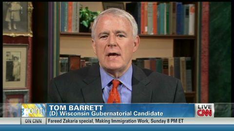 point tom barrett wisconsin election_00004021