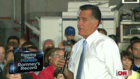 ac romney hypocrisy governor record_00012130