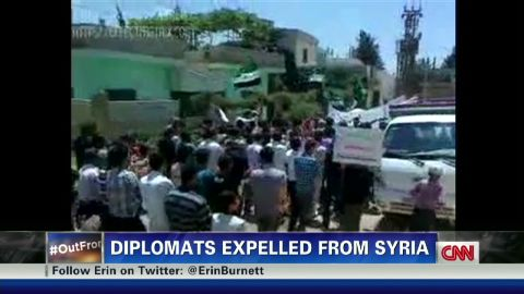 exp EB Frontlines Syria_00003115