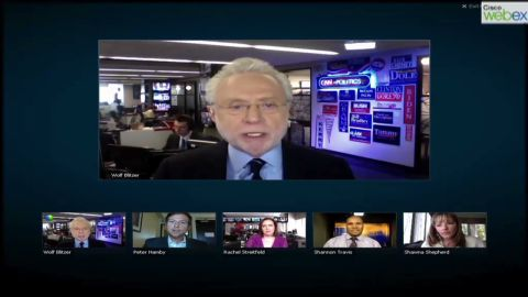 cisco elections web roundtable 2_00001327