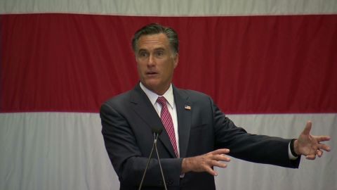 bts romney obamacare economy_00004011