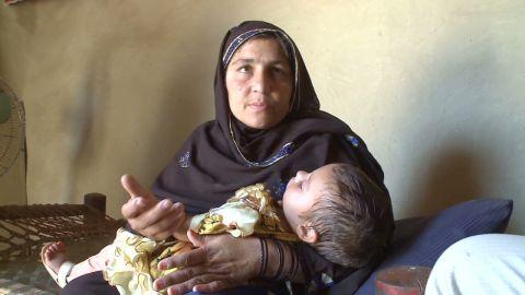 sayah pakistan polio_00001503