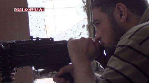 Damon Syria Sniper Alley_00000212