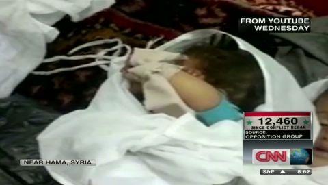 damon.syria.video_00013007