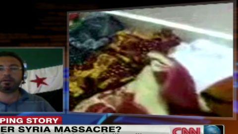 wr intv syria massacre_00002127