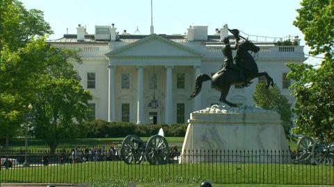tsr pkg keilar white house leaks_00002817