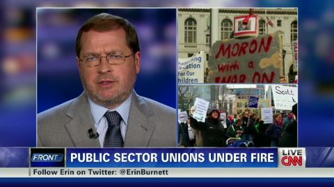 exp EB Unions Under Fire_00035526