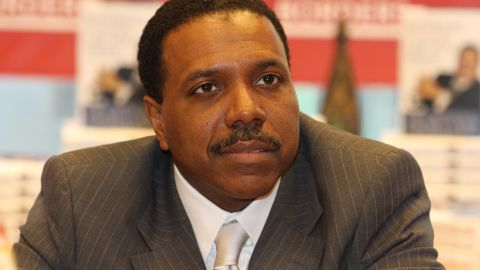 """Atlanta-area megachurch pastor Creflo Dollar is one in a long line of prominent pastors to face accusations of wrongdoing. Dollar was arrested Friday, June 8, 2012, after his teenage daughter alleged he choked her. <a href=""""http://religion.blogs.cnn.com/2012/06/10/pastor-creflo-dollar-she-was-not-punched/"""">Dollar has denied the charges</a>, which were later dropped. Here are some other famous scandals involving ministers."""
