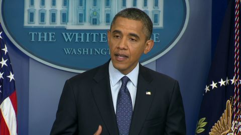obama europe concern bts _00011126