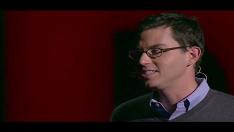 TED Joshua Foer Feats of memory_00180815