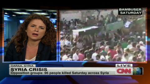 maktabi.syria.national.council.elects_00010215