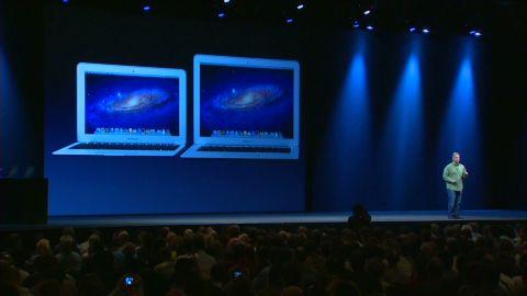 sot schiller apple wwdc macbook air_00000622