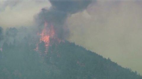 bts co high park fire briefing_00002125