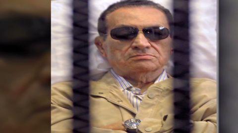 Wedeman lklv Mubarak Egypt_00004117